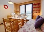 Vente Appartement 1 pièce 19m² Chamrousse (38410) - Photo 3