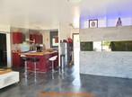 Vente Maison 4 pièces 100m² Montélimar (26200) - Photo 8