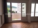 Vente Appartement 4 pièces 63m² Saint-Martin-d'Hères (38400) - Photo 5
