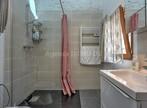 Vente Maison 12 pièces 480m² Saint-Pierre-en-Faucigny (74800) - Photo 17
