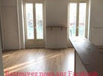 Location Appartement 3 pièces 64m² Romans-sur-Isère (26100) - Photo 4