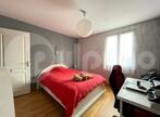 Vente Maison 5 pièces 94m² Sains-en-Gohelle (62114) - Photo 4
