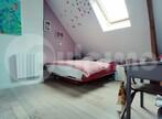 Vente Maison 6 pièces 114m² Arras (62000) - Photo 9