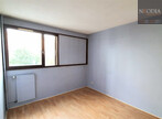 Vente Appartement 83m² Échirolles (38130) - Photo 4