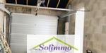 Vente Maison 4 pièces 98m² Les Abrets (38490) - Photo 8