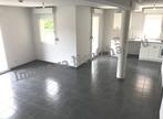 Location Appartement 4 pièces 103m² Damblain (88320) - Photo 2