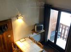 Vente Appartement 1 pièce 24m² Habère-Poche (74420) - Photo 2