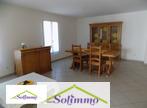Vente Appartement 4 pièces 105m² La Murette (38140) - Photo 1