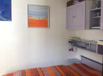 Vente Appartement 37m² Habère-Poche (74420) - Photo 2