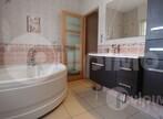 Vente Maison 6 pièces 222m² Hersin-Coupigny (62530) - Photo 3