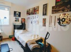 Vente Maison 3 pièces 70m² Carvin (62220) - Photo 3