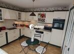 Vente Maison 6 pièces 155m² Arras (62000) - Photo 5