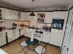 Vente Maison 6 pièces 155m² Arras (62000) - Photo 8