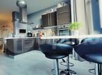 Vente Appartement 2 pièces 60m² Arras (62000) - Photo 4