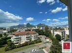 Sale Apartment 4 rooms 86m² Seyssinet-Pariset (38170) - Photo 1