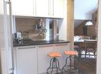 Vente Appartement 4 pièces 57m² Mieussy (74440) - Photo 2