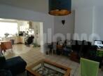 Location Maison 3 pièces 93m² Billy-Berclau (62138) - Photo 4