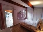 Vente Maison 7 pièces 125m² Donzère - Photo 10