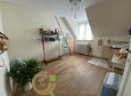 Vente Maison 17 pièces 413m² Berck (62600) - Photo 8