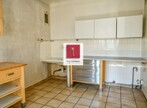 Sale House 5 rooms 130m² Grenoble (38100) - Photo 6