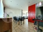 Vente Maison 5 pièces 95m² Billy-Berclau (62138) - Photo 2
