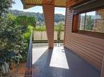 Vente Maison 6 pièces 132m² Vaulx-Milieu (38090) - Photo 14