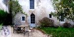 Sale House 12 rooms 700m² Villebois-Lavalette (16320) - Photo 25