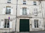 Vente Appartement 1 pièce 16m² Neufchâteau (88300) - Photo 1