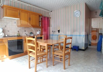 Vente Maison 7 pièces 85m² Bully-les-Mines (62160) - Photo 1