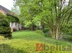 Vente Maison 16 pièces 548m² Romilly-sur-Aigre (28220) - Photo 2