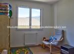 Vente Maison 4 pièces 90m² Rognaix (73730) - Photo 5