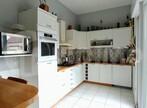 Vente Maison 7 pièces 180m² Sainghin-en-Weppes (59184) - Photo 4