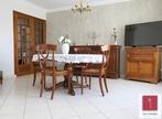 Sale Apartment 4 rooms 70m² Fontaine (38600) - Photo 2