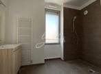 Vente Appartement 2 pièces 52m² Bailleul (59270) - Photo 3