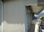 Location Appartement 3 pièces 67m² Échirolles (38130) - Photo 16