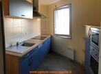 Vente Appartement 3 pièces 46m² Montélimar (26200) - Photo 4