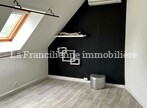 Vente Maison 7 pièces 160m² Saint-Soupplets (77165) - Photo 12