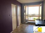 Vente Appartement 3 pièces 73m² Saint-Priest (69800) - Photo 3