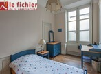 Vente Appartement 7 pièces 190m² Grenoble (38000) - Photo 10