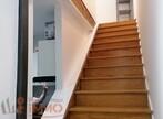 Vente Appartement 2 pièces 46m² Brindas (69126) - Photo 5