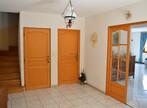 Vente Maison 8 pièces 244m² Burdignin (74420) - Photo 6