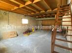 Vente Maison 5 pièces 110m² Monthyon (77122) - Photo 8