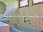 Vente Maison 4 pièces 99m² Saint-Julien-Mont-Denis (73870) - Photo 8
