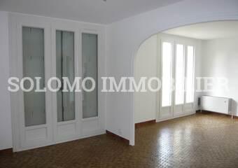 Location Appartement 4 pièces 70m² Livron-sur-Drôme (26250) - Photo 1