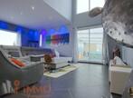 Vente Maison 11 pièces 275m² Bas-en-Basset (43210) - Photo 9