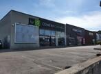 Sale Commercial premises 434m² Ville-la-Grand (74100) - Photo 5
