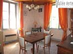 Vente Appartement 6 pièces 141m² Saint-Jeoire (74490) - Photo 4