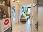 Vente Appartement 5 pièces 98m² Échirolles (38130) - Photo 6