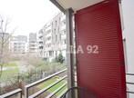 Vente Appartement 2 pièces 44m² Asnières-sur-Seine (92600) - Photo 2