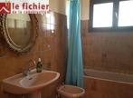 Vente Maison 7 pièces 148m² Saint-Nazaire-les-Eymes (38330) - Photo 8